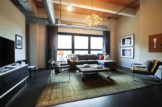 How to plan a home remodeling job chicago home for Remodeling contractors chicago